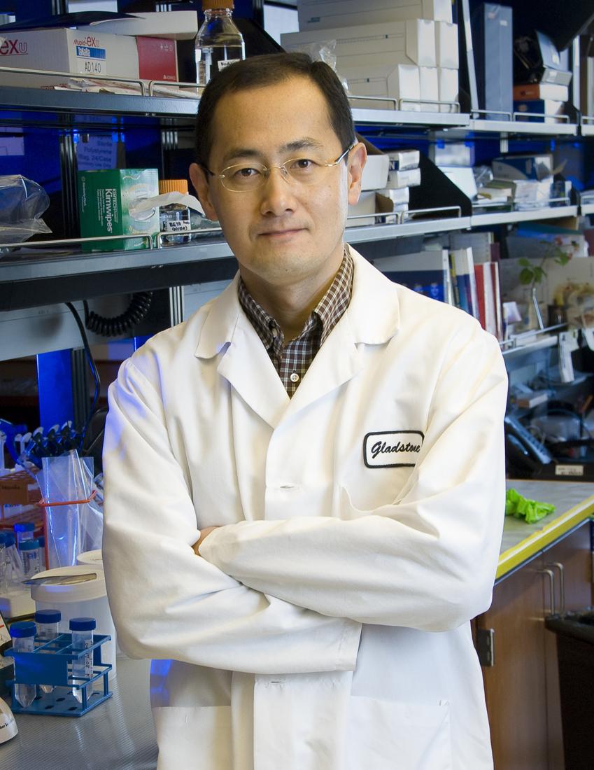 Entrevista al Nobel de Medicina
