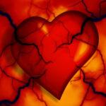 ¿Es posible que te rompan el corazón? Clínicamente se puede