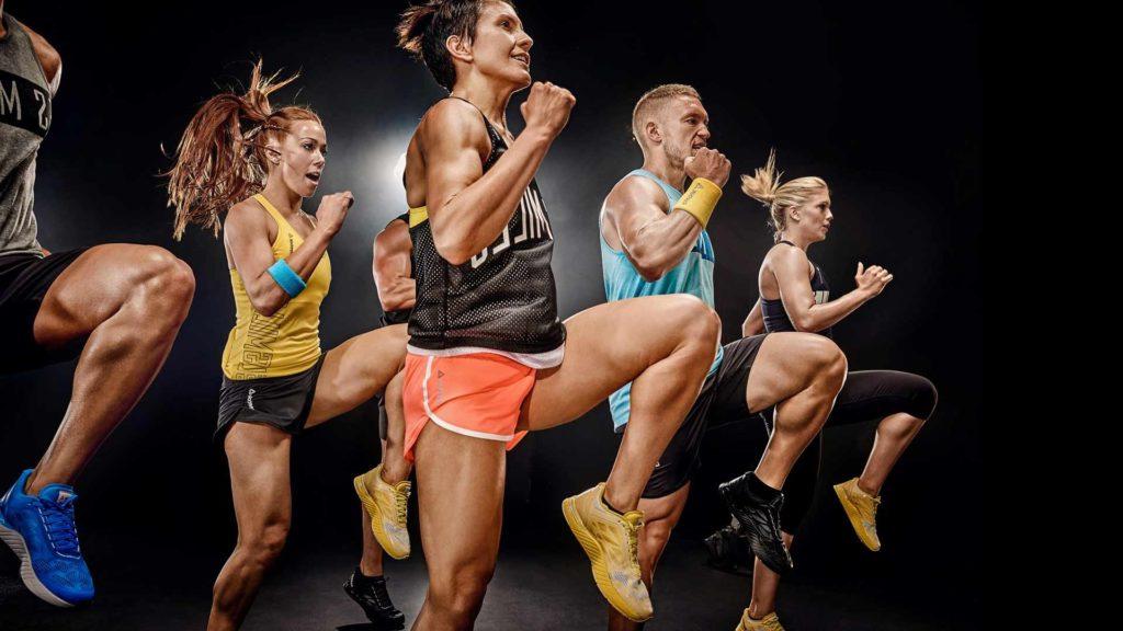 Establecen un posible vínculo entre el ejercicio físico muy intenso y el riesgo de padecer ELA