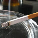 Estados Unidos quiere eliminar la nicotina de los cigarrillos