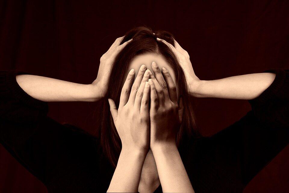 Estas 5 ilusiones ópticas te provocarán una buena migraña