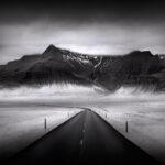 Estas fotos de Islandia os dejarán sin palabras