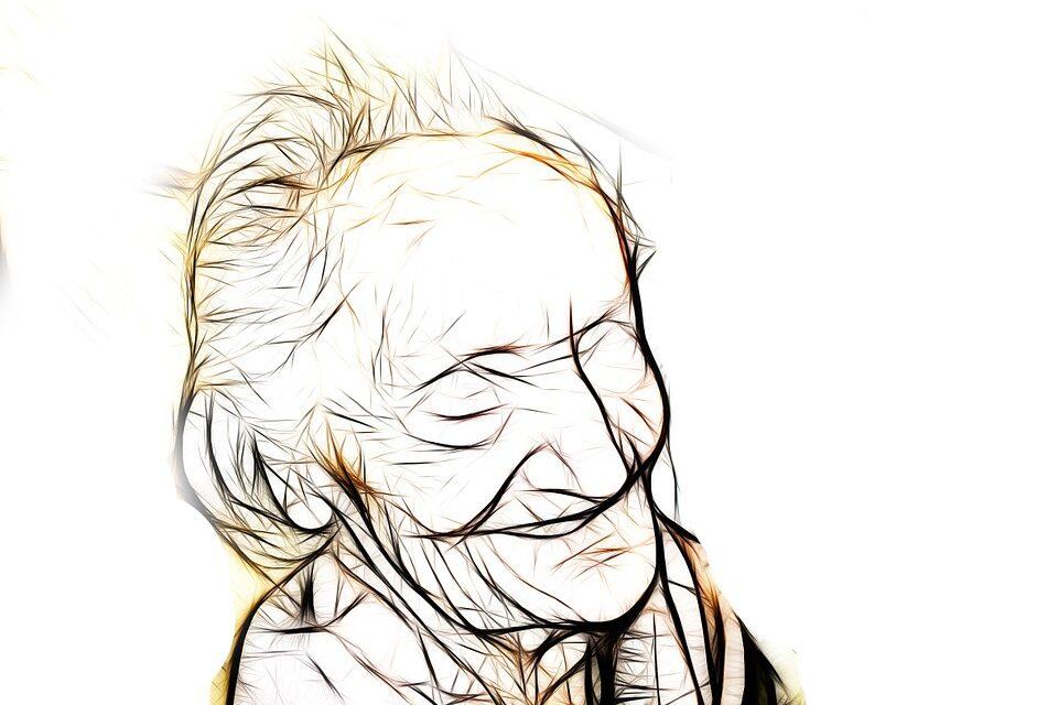 Este es el mejor análisis de sangre para detectar signos tempranos de Alzhéimer