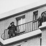 Fotos históricas de la lucha contra la mafia
