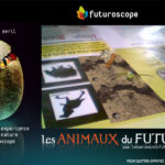 Lo último de Futuroscope