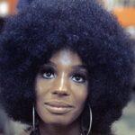 Geniales fotos de Harlem en los años 70