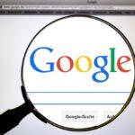Google fisgoneará en tu pasado para predecir mejor tus futuras búsquedas