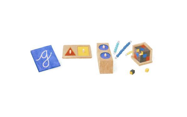Google se pone educativo