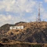 Guerra en Hollywood por dirigir la historia de los niños tailandeses