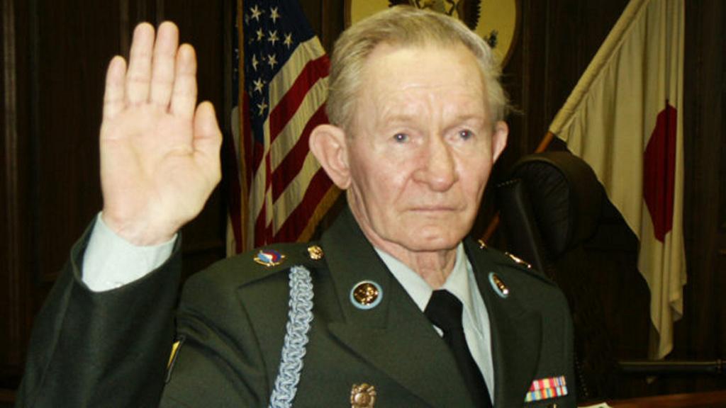 Ha muerto Charles R. Jenkins, el desertor americano que fue actor en Corea del Norte