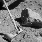 Hallan oxigeno terrestre…en la Luna