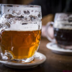 Hoteles en los que te puedes bañar en cerveza