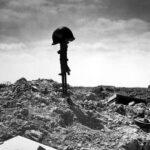 Hoy se cumplen 72 años del desembarco de Normandía