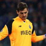 Iker Casillas y otros famosos que creen en conspiraciones