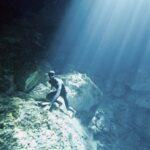 Impresionantes fotos submarinas