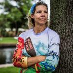 Inmunoterapia: ¿el arma definitiva contra el cáncer? El caso de Judy Perkins