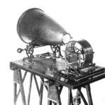 Ocho inventos que cambiaron la música