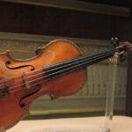 Investigadores chinos descubren por qué el sonido de los stradivarius es tan especial