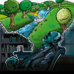 Javier Sierra: Thomas Alva Edison