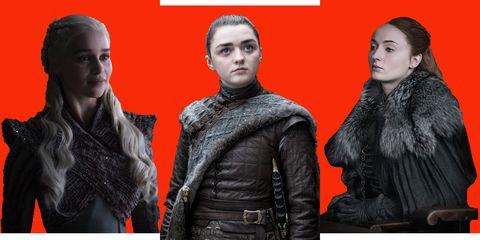'Juego de Tronos': Personajes, tramas, profecías y preguntas sin respuestas de cara a la temporada 8