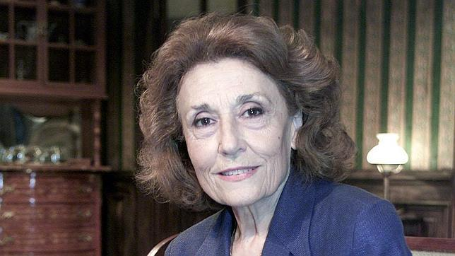 Julia Gutiérrez Caba, Premio Max