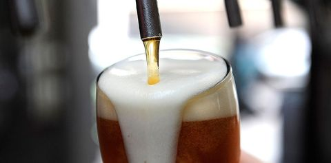 La cerveza artesanal hay que consumirla antes de tres meses