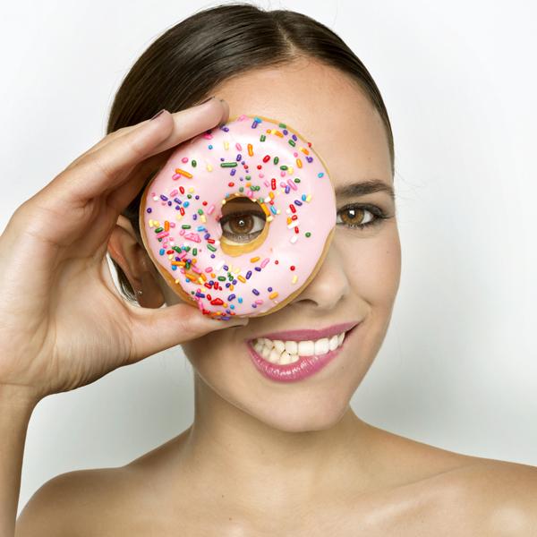 La ciencia de comer bien