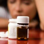La ciencia emite su veredicto: los antidepresivos funcionan