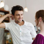 La ciencia ha descubierto la estrategia para parecerle más atractivo a alguien