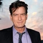 La confesión de Charlie Sheen contribuiría a concientizar sobre el VIH