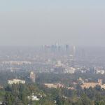 La contaminación de las ciudades mata