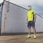 La contaminación: mala para la salud física, no influye tanto en la mental