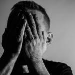 La depresión acelera el envejecimiento cerebral