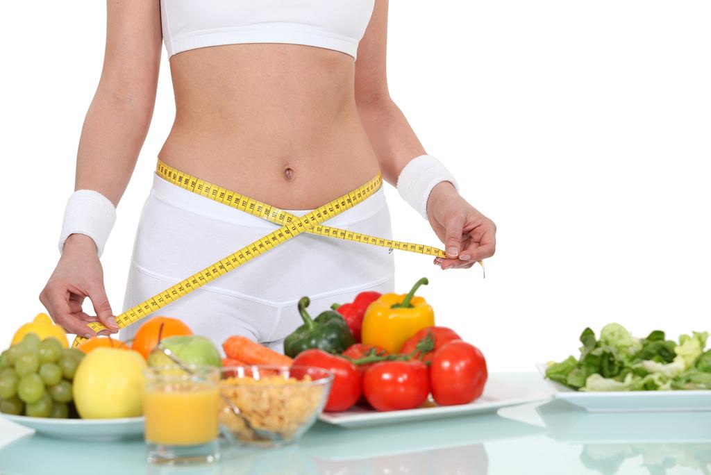 La dieta solo funciona si comes a la hora correcta