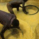La economía africana a merced del ébola