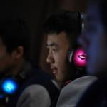 La escuela china en la que es obligatorio jugar videojuegos