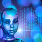 La estrella de IFA 2018 será, nuevamente, la IA