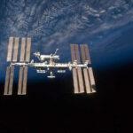 La fuga de aire en la Estación Espacial Internacional no fue causada por un micrometeorito. ¿Fue un sabotaje?