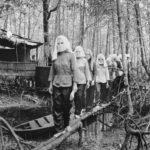 La guerra de Vietnam vista desde el otro lado