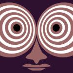 La hipnosis funciona
