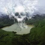 La hora del misterio: El lago asesino