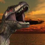 La hora del misterio: ¿Qué sabemos de los dinosaurios?