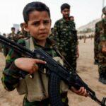 La ideología no es la causa por la que algunos niños se unen a grupos terroristas
