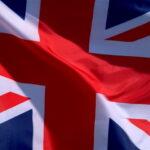 Una investigación revela el auténtico origen genético de los británicos