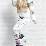 La muñeca de Lady Gaga