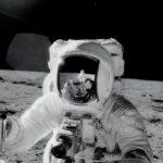 La NASA publica sus mejores fotos históricas