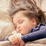La obesidad puede agregar semanas de asma a los menores