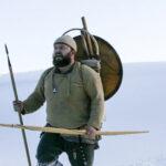 La primera escuela para aprender a ser vikingo