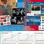 La primera victoria de la era virtual