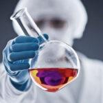 La química inteligente llega nuestras vidas